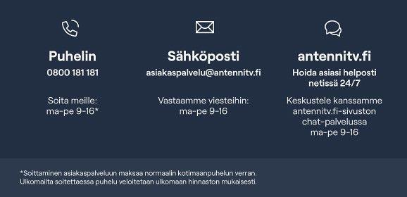 AntenniTV ASPA.jpg